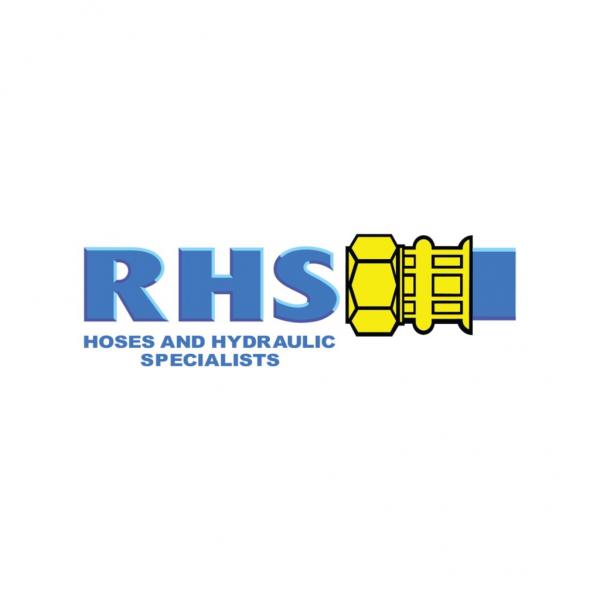 RHS-portfolio-jmwebdesign