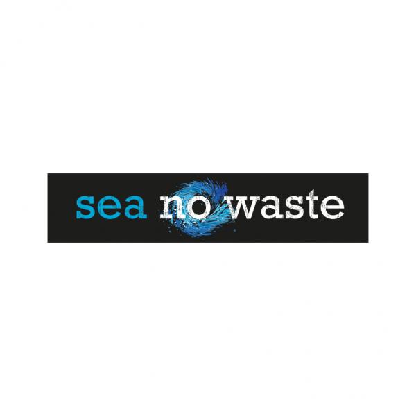 Seanowaste-portfolio-jmwebdesign